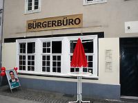 Foto: Bürgerbüro