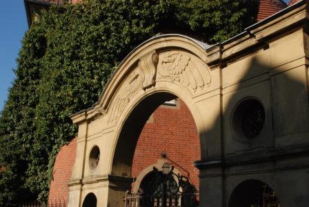 Jugendbibliothek Spandau